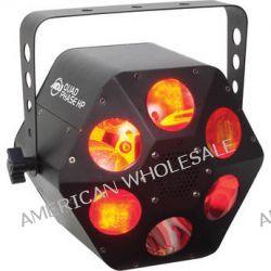 American DJ Quad Phase HP 32W LED Light QUAD PHASE HP B&H Photo