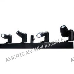 American DJ Event Bar Pro 40W White LED Light EVENT BAR PRO B&H