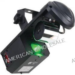 American DJ Inno Pocket Roll LED Light INNO POCKET ROLL B&H