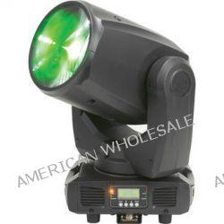 American DJ Inno Beam LED Moving Head Light Fixture INNO BEAM