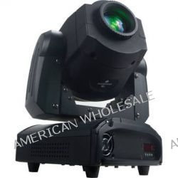 American DJ Inno Spot LED WiFLY 50W Moving INNO SPOT LED WIFLY