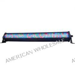 American DJ Mega Go Bar 50 RGBA LED Fixture MEGA GO BAR 50 RGBA
