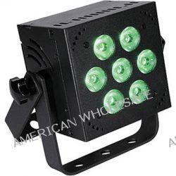 Blizzard Lighting Hotbox EXA RGBAW + UV LED Light HOTBOX EXA B&H