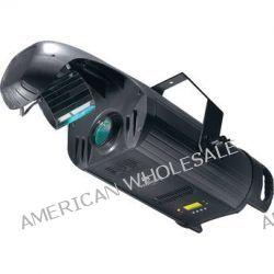 American DJ Inno Roll HP LED Barrel Mirrored Scanner INNO ROLL