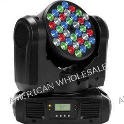 American DJ  Inno Color Beam LED INNO COLOR BEAM B&H Photo Video