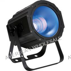 American DJ UV COB Cannon LED Fixture UV COB CANNON B&H Photo
