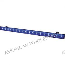 American DJ Eco UV Bar DMX LED Fixture ECO BAR UV DMX B&H Photo