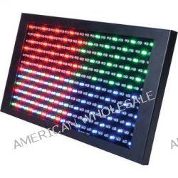 American DJ Profile Panel RGB LED Panel PROFILE PANEL RGB B&H