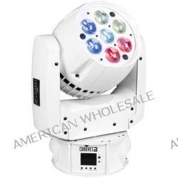 CHAUVET Intimidator Wash Zoom 350 IRC (White)