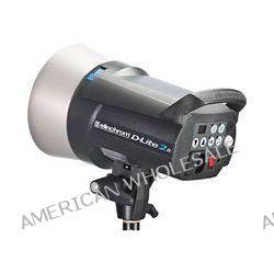 Elinchrom D-Lite 200W/s RX 2 Flash Head EL 20486.1 B&H Photo