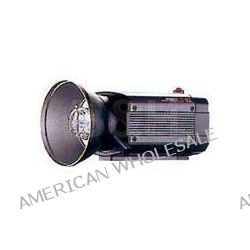 Comet CT-W Series 400 Dual-Voltage Monolight CT-04W B&H Photo