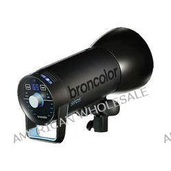 Broncolor  Siros 400 Monolight B-31.610.07 B&H Photo Video
