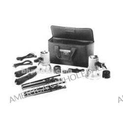 Dynalite UNI 400JR Two-Head Package System w/o UNI400G-LW2 B&H