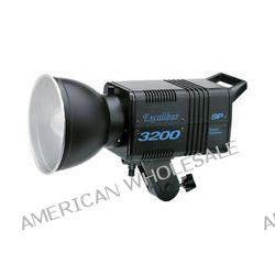 SP Studio Systems Excalibur 3200 - 320 Watt/Second SP3200 B&H