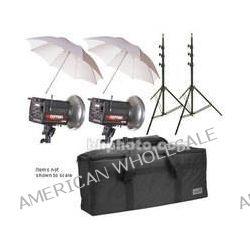 Norman  ML400R 2 Monolight Kit  B&H Photo Video