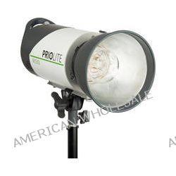 Priolite  M500 500W/s Monolight 02-0500-01 B&H Photo Video