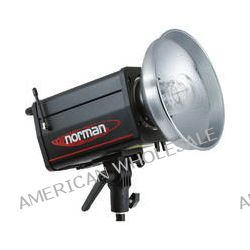 Norman ML400R 400 Watt/Second Monolight, Radio Slave 810644 B&H