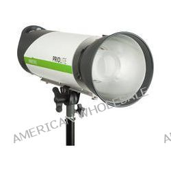 Priolite MBX1000 Battery Operated Monolight 01-1000-03 B&H Photo