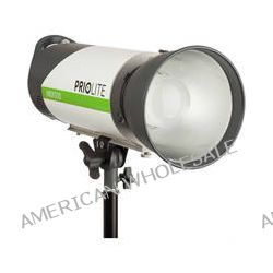 Priolite MBX500 500W/s Monolight (115-230VAC) 01-0500-02 B&H