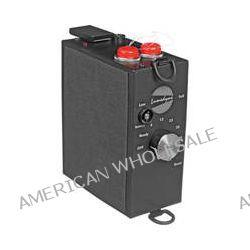 Lumedyne  P4BX Power Supply P4BX B&H Photo Video