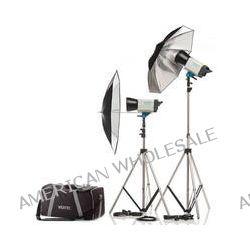 Visatec Solo 400 B 2-Monolight Car Kit (230V) V-51.137.00 B&H
