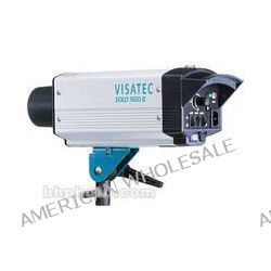 Visatec Solo 1600B 600 W/S Monolight (120V) V-51.102.00 B&H