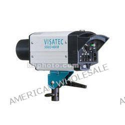 Visatec Solo 400 B 130Ws Monolight (230V) V-51.131.00 B&H Photo