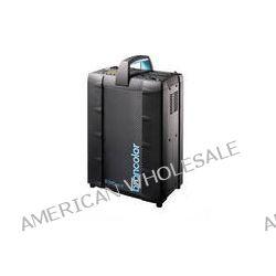 Broncolor Scoro E 3200 RFS Power Pack (100-240V) B-31.061.07 B&H