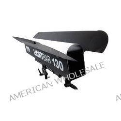Hensel  Lightbar 130 (100 - 230V AC) 9931 B&H Photo Video