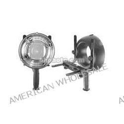Elinchrom  RF3000 Ring Flash Head EL 20494 B&H Photo Video