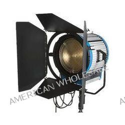 Hensel F-Spot Fresnel Flash Head with Round Plug 3391 B&H Photo