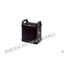 Profoto  D4 4800 Air Generator 900893 B&H Photo Video