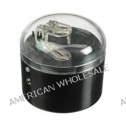 Impact SF-DTWX24 Mini Dome Wide Slave Flash SF-DTWX24 B&H Photo