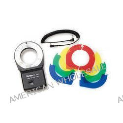 Holga Close-Up Ring Flash CFL-500 for Holga Cameras 768120 B&H