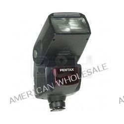 Pentax  AF-360 FGZ P-TTL Shoe Mount Flash 30333 B&H Photo Video