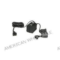 Sunpak AD-27 Worldwide AC Adapter for PZ4000, PZ5000, 1740 B&H