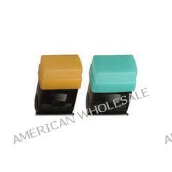Sto-Fen OC-EWSET Gold & Green Omni-Bounce Set OC-EWSET B&H
