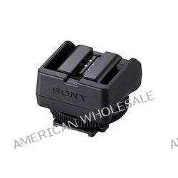 Sony  Multi-Interface Shoe Adapter ADPMAA B&H Photo Video