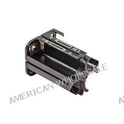 Dot Line Replacement Battery Holder for Vivitar 283/285 DL-V/AP1