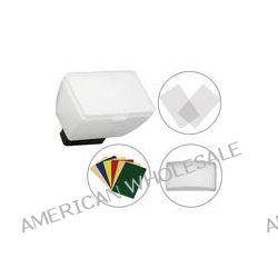 Harbor Digital Design DD-A38 Ultimate Light Box U.S & DD-A38