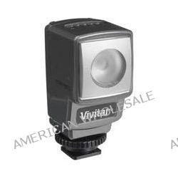 Vivitar VL-800 Super Bright LED Video Light VIV-VL-800 B&H Photo