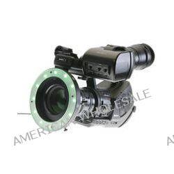 Reflecmedia RM 3261M Medium Dual LiteRing RM 3261M B&H Photo