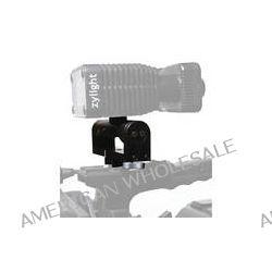 "Xtender 4"" Friction Mount with Locking Camera X-FM-4-20 B&H"