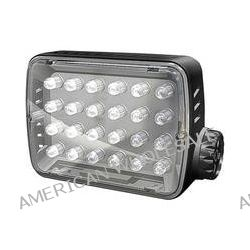 Manfrotto  ML240 Mini-24 LED Panel ML240 B&H Photo Video