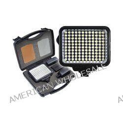 Vidpro  K-120 On-Camera LED Video Light Kit K-120 B&H Photo Video
