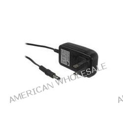 Bescor  AC-6070 AC Adaptor for LED-70 AC-6070 B&H Photo Video
