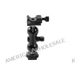 """Dot Line  DL-0386 3.5"""" Mini Arm DL-0386 B&H Photo Video"""