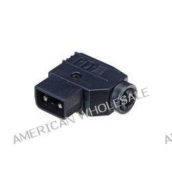 IDX  Connector SAX 2-Pin D-Tap Male X3 D-TAP B&H Photo Video