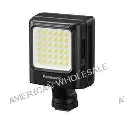 Panasonic  VW-LED1 LED Video Light VW-LED1 B&H Photo Video