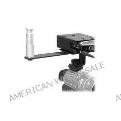 "BEC  BEC-HSARM Post on 5"" Arm BEC-HSARM B&H Photo Video"
